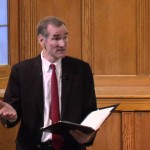 קורס בכלכלה עם פרופסור שילר – שיעור 6