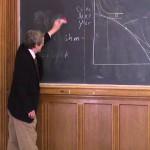 קורס בכלכלה עם פרופסור שילר – שיעור 8