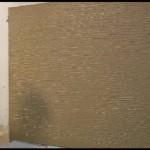 המדריך ליצירת קיר דקורטיבי