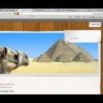 בניית אתר וורדפרס – שיעור 4