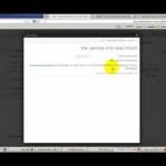בניית אתר בוורדפרס – שיעור 6