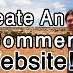 בניית חנות אינטרנטית בעזרת וורדפרס