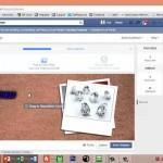 איך בונים דף עסקי בפייסבוק