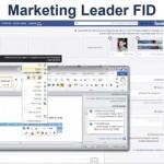 איך לפרסם בפייסבוק
